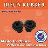 Professional Customized Concrete Mixer Truck Rubber Parts