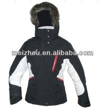 Women Ski Jacket(WJ91009)