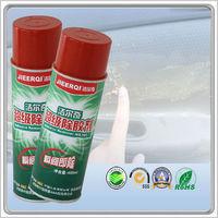 JIEERQI 103 epoxy glue remover