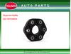 Car Propeller Shaft Joint / Auto Propeller Shaft Joint / Driveshaft Flex Disc For BMW 26117511454/2611 7511 454