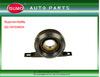 Car Propeller Shaft Joint / Auto Propeller Shaft Joint / Driveshaft Flex Disc For BMW 26111206502/2611 1206 502