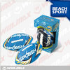 Winmax brand splash inflatable beach American football
