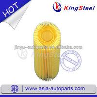 Automotive Oil Filter for Toyota Lexus 04152-31080 Oil Filter
