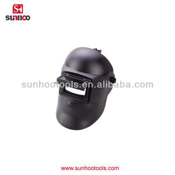 Welding Helmet Welding Mask
