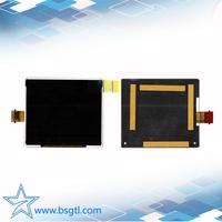 original quality for Motorola EX115 LCD screen