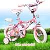 zhengda 140cc dirt bike