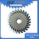 WENXING 0010I.C.C. locksmith tools,machine defu key for WENXING 233-A,233-B,100-B,232 key cutting machine
