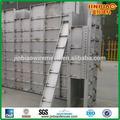 Prix concurrentiel/coffrage en aluminium/fabricant