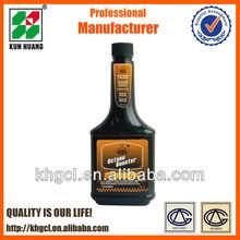 Octane Booster ,Fuel additives,Gasoline additives GCL brand354ml FMS car care