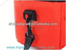 China manufacturer of 2012 best selling cooler bag