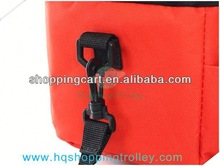 China manufacturer of 2013 insulated cooler bag