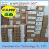 Cisco Switch WS-C3560X-48PF-L