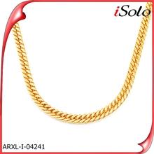 Latest gold chain designs 2014 new gold chain design for men