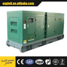 China OEM diesel generators engine assembly powered by Cummins 6BTAA5.9G2