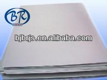 high quality titanium asme sb 265 titanium plate