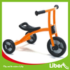 3 Wheels Baby Trikes For Sale LE.OT.263