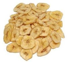 Quality Banana chips