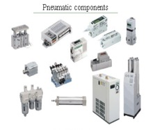 High quality CKD micro pneumatic cylinder made in Japan for every factory