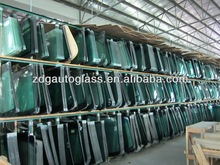 laminated safety car glass, auto glass