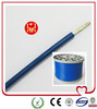 Hot Sell! High Quality and Low Price UL1015 Electric Wire