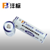 AA NI-MH 2500mah 1.2V rechargeable battery from pro manufacturer