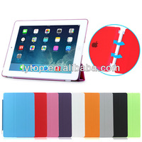 for ipad 2 3 4 smart cover case