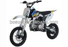hot pit bike dirt bike motorcycle 140cc