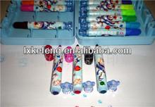 Cheap ballpoint pens/ Stamp pen