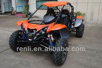 Renli 1500cc 4x4 china dune buggies