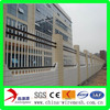 30 years' factory!! Cheap wrought iron fence (ISO9001,CE CERTIFIED)