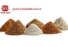 Sou Flavor Enhancer Nutritional Yeast Powder