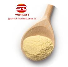 Halal Yeast Extract/yeast Extract Powder