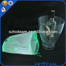 popular portable ice bucket bag