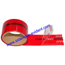 payment asia anti-fake safety security tape