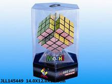 OEM High Quality large ice cube trays pattern cube stone frozen potato cubes