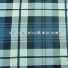 SDN2905232 new pattern imitation leather fabrics PVC Bag leather