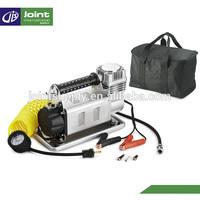 4x4/4wd/offroad 12V 150psi 60mm cylinder mental Car air compressor/Car portable air pumper/Tire inflator