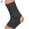Heel Hole Nlyon Elastic Cotton Ankle Support Ankle Brace Ankle Pads
