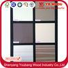 high gloss acrylic board / 4*8 acrylic mdf panel