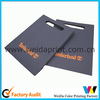 new style china supplier paper packing bag