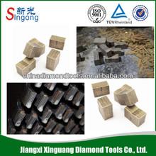 Diamond Segments Suppliers