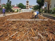 Natural Pure Cinnamon Oil