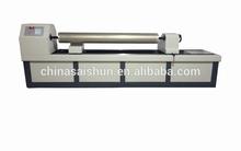 high resolution uv laser engraving machine