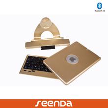For Ipad Mini Keyboard Case Cover,multi-fuction keyboard for ipad 5