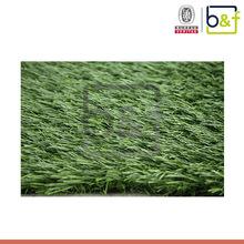 2013 Most popular playground decor artificial grass carpet