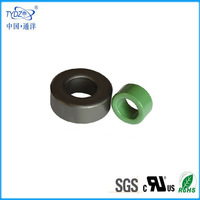 T25*15*12 toridal ring core combined with bobbin