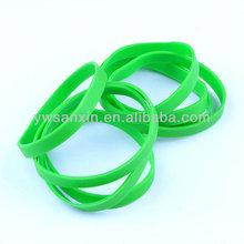 New Design Fun Color Rubber Bands