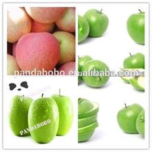 2014 granny smith apple fruit brand