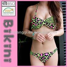 sexi women hot sex girls usa photos pictures of girls in bikini