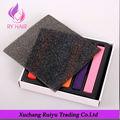 Fashional temporaneo non- tossico colore dei capelli Dyer/gesso di colore per capelli